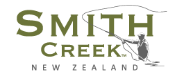 logo Smith Creek