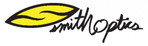 logo Smith Optics
